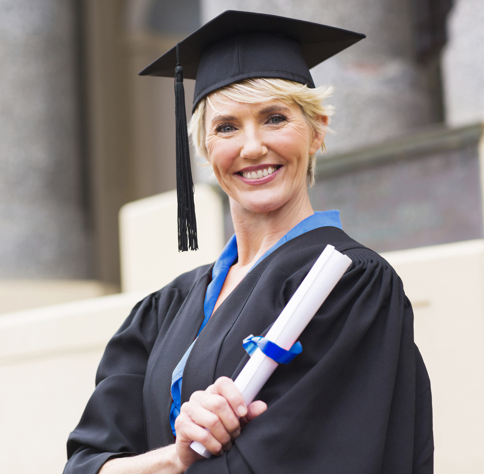 UAH Complete - Bachelor of Arts or Science in Professional Studies