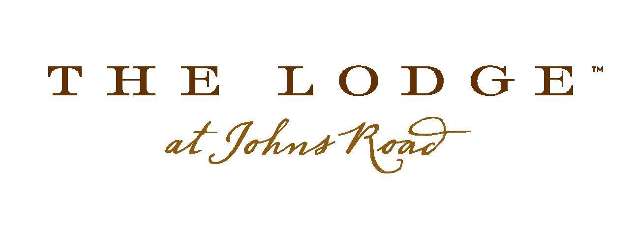 image of The Lodge at Johns Road logo